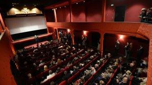 Int._Eden_Theatre